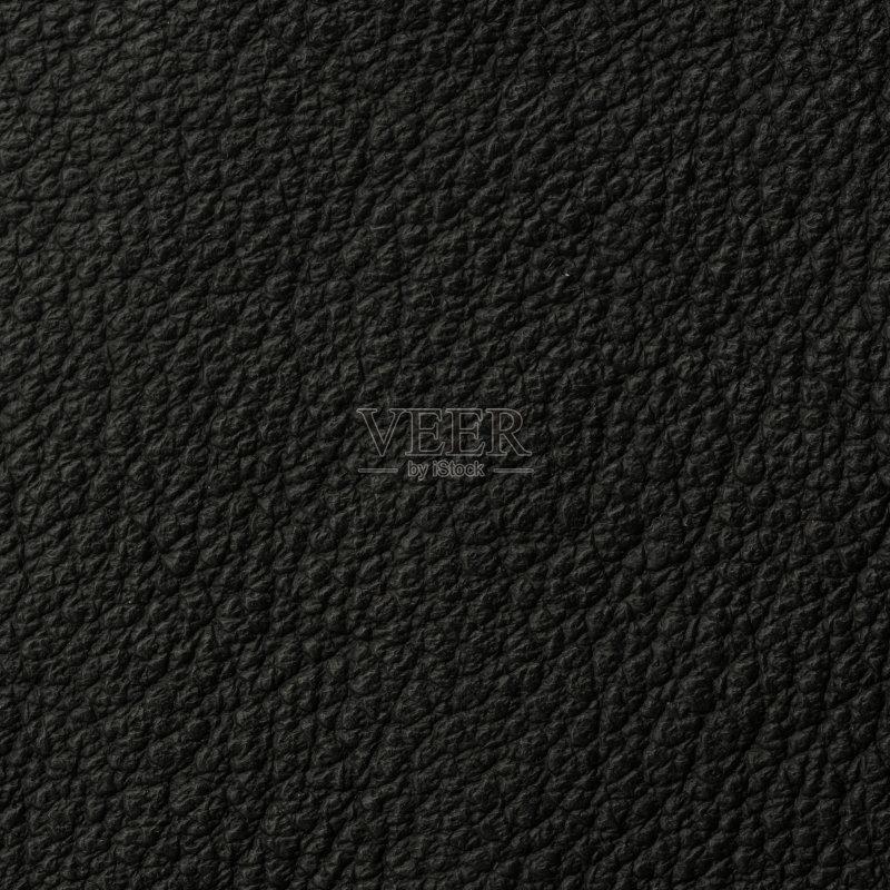 皮革 建筑结构 材料 式样 自然 鹅卵石 纺织工业 背景幕 纹理 橄榄球运动
