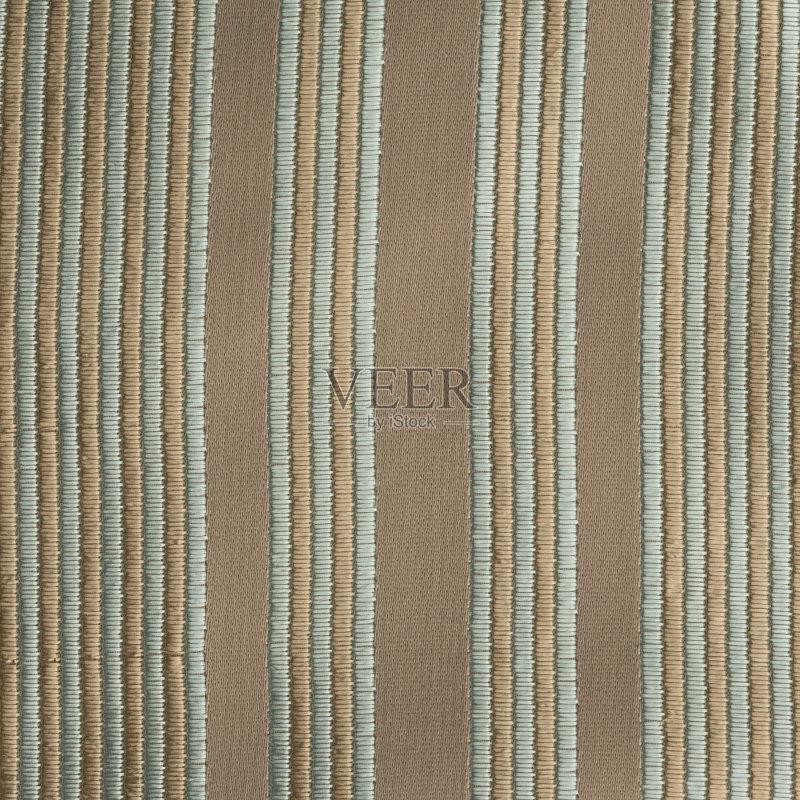 条纹-面无表情 设计 清洗 乡村风格 材料 式样 机织织物 空白的 膳食纤