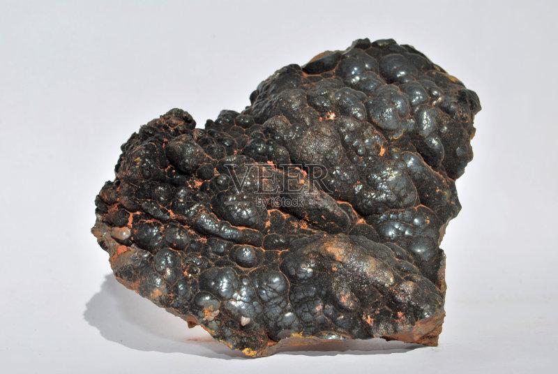采矿业 金属矿石