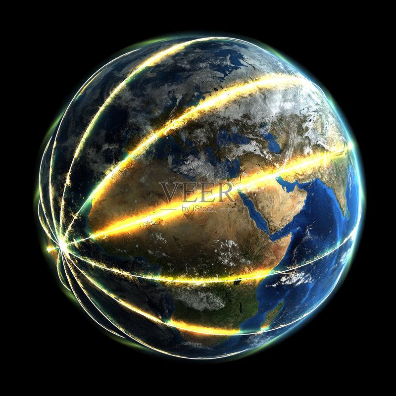 地球-未来 无人 审判日 事件 份量 科学 切片食物 非洲 武器 想象 太空