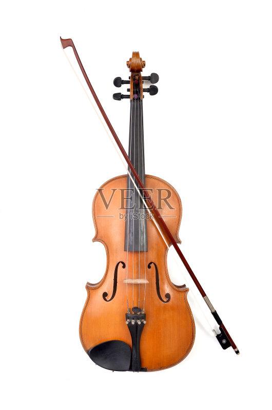 音乐人 褐色 乐器 小提琴手 小提琴 创造力