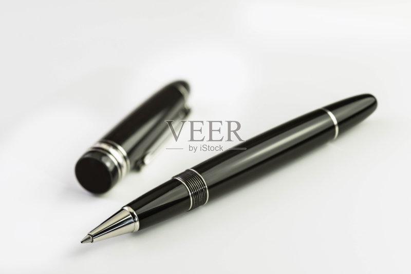 消息 鹅毛笔 水笔 羊皮纸 油墨缸 墨水笔 写 平板印刷 皮纸 墨水 钢笔尖