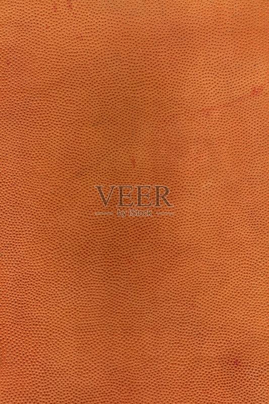 皮革 玷污的 式样 古老的 成品 无人 古典式 纹理 复古风格 褐色 牛皮 崎