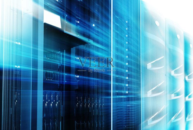 主题 建筑业 数据 刀刃 中间部分 支架 控制面板 工业 信息媒体 器材箱 图片