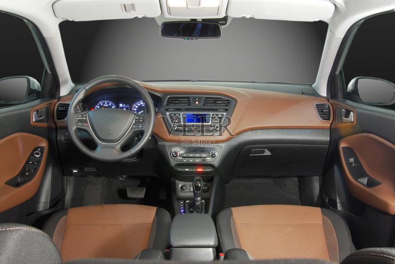 乘客 窗户 汽车天窗 陆用车 舒服 仪表板 挡风玻璃 室内 技术 艺术文化图片