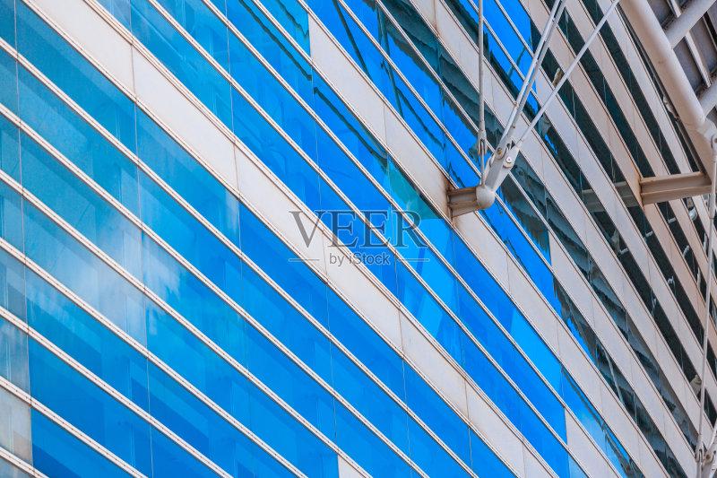条纹-政治和政府 设计 政府 建筑结构 建筑业 窗户 式样 摩天大楼 塔 组