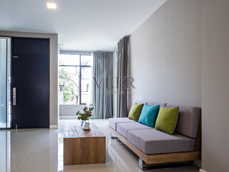 家居-设计 座位 高雅 住宅内部 窗户 家具 桌子 公寓 茶几 东亚文化 自己图片
