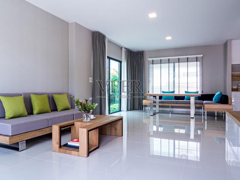 家居-设计 座位 现代 高雅 住宅内部 吃饭 家具 桌子 茶几 东亚文化 自己图片