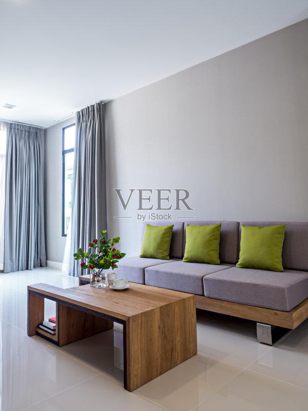 家居-设计 座位 高雅 住宅内部 家具 桌子 公寓 茶几 东亚文化 装饰 室内 图片