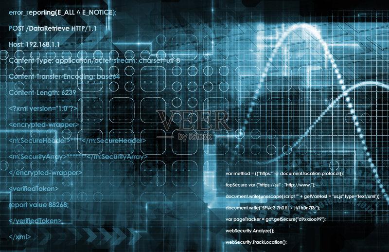 技术 沟通 数据 计算机制图 互联网 电子行业 背景 全球通讯 概念 交换图片