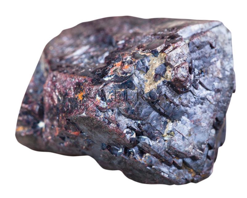 石材 铜 金属矿石 无人 西伯利亚 岩石 金属 地质学 闪亮的