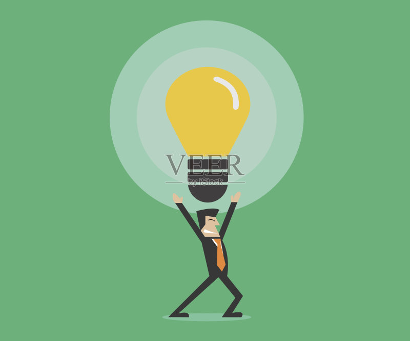 动机 商务 创新 问题 成功 策略 男商人 成年人 金融和经济 解决 创造