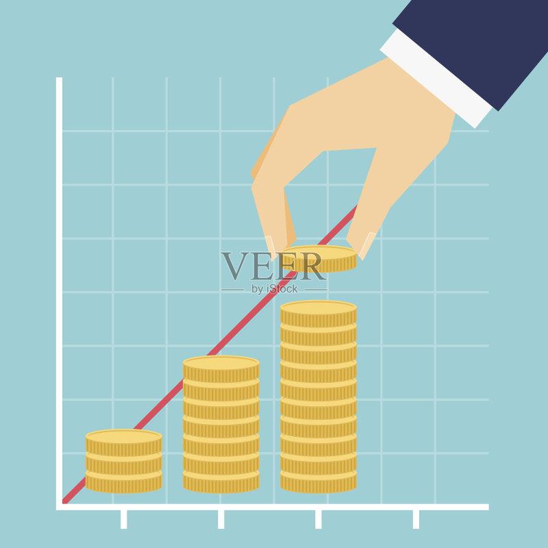 收入证明_收入图片