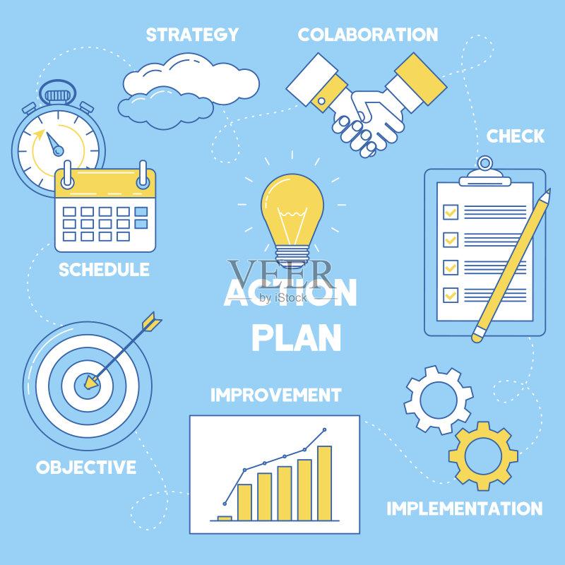 线路-会议 乌克兰 演说 忠告 平坦的 研究会 团队 商务会议 商务策略 经