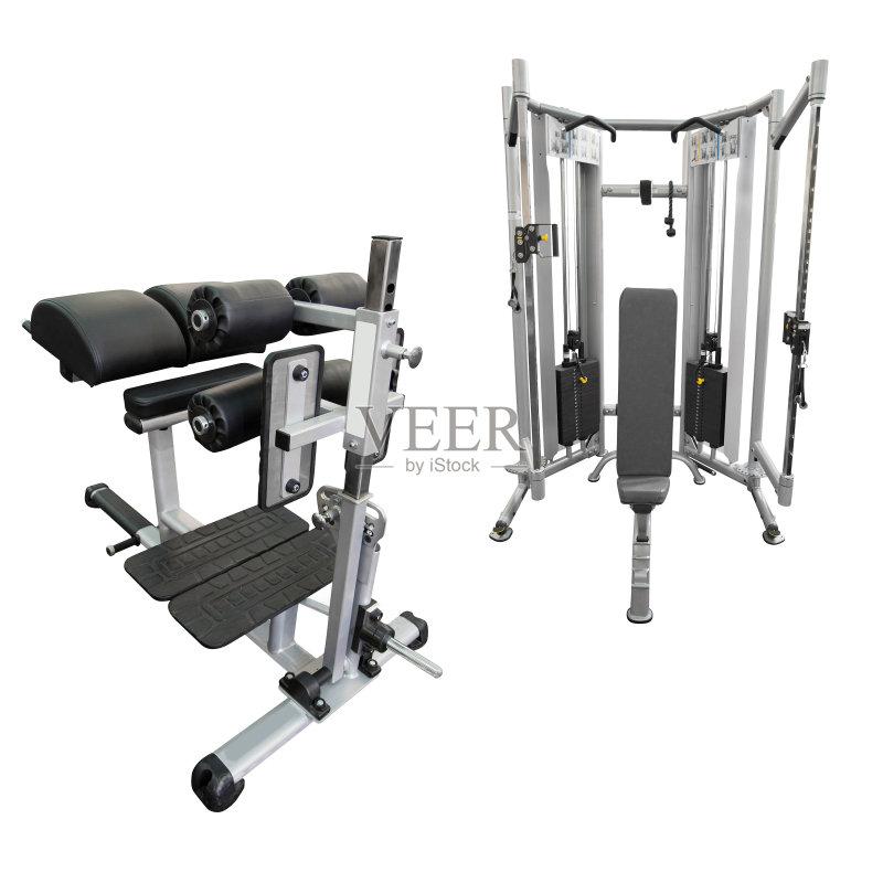 年 生活方式 健身器械 塑形 健美身材 设备用品 举重训练图片