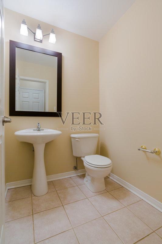 内部 装饰物 家居设施 黄色 家庭生活 室内 反射 生活方式 毛巾 居住区 图片