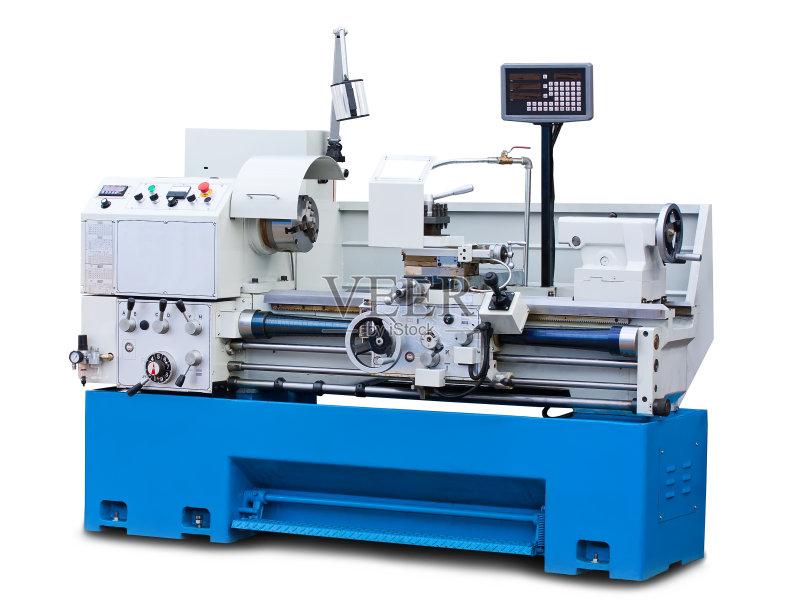 业 技术 数控机床 金属质感 控制 刨花 金属工业 商业金融和工业 发动