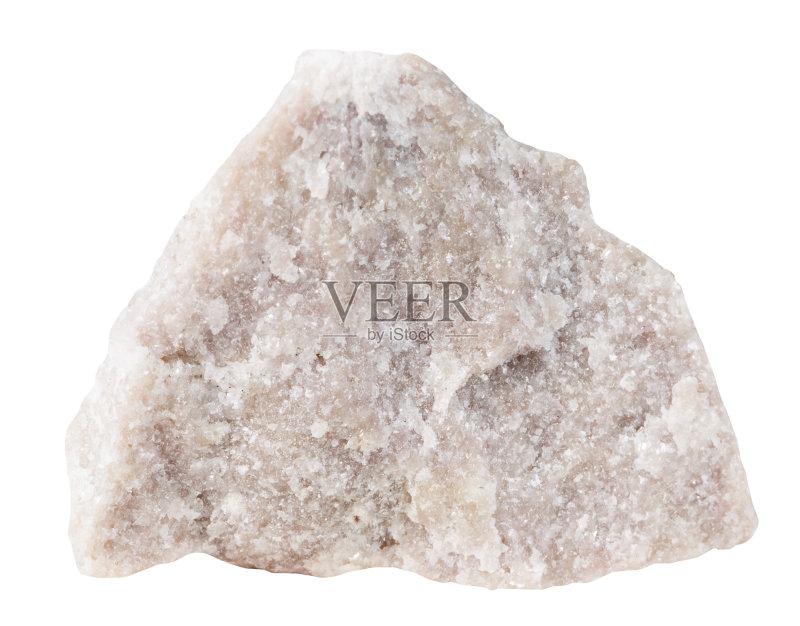 料 收集 金属矿石 圆石 白色背景 自然 鹅卵石 无人 纹理 岩石 小的 部