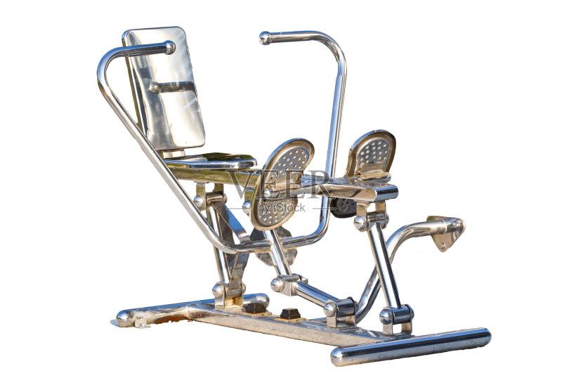 运动服 举重训练 体操 运动 无人 力量 有氧运动法 钢铁 健身器械 塑形 图片