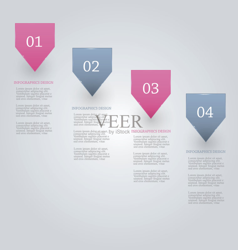 销 网站模板 图形用户界面 信息图表 符号 形状 传单 教育 计算机制图
