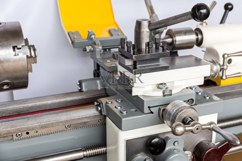 2015年 车床 技术 金属 部分 车间 机件 工具