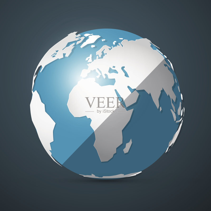 地图 技术 地球 旅行 欧洲 互联网 美国 地球形 绘画插图 连接 非洲 自