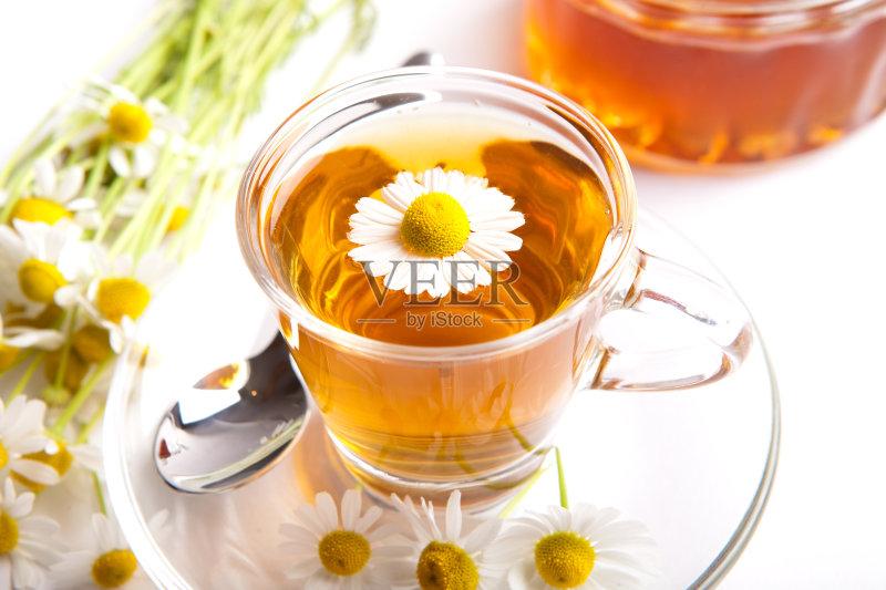 个性 背景 蜂蜜 汤匙 健康食物 饮料 有机食品 放松 草药 芳香疗法 情图片