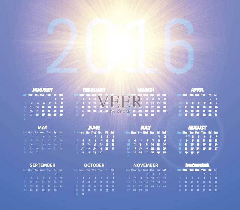 数据-十二月 秋天 设计 一月 日记 式样 周三 十月 白昼 3到4个月 季节 图片