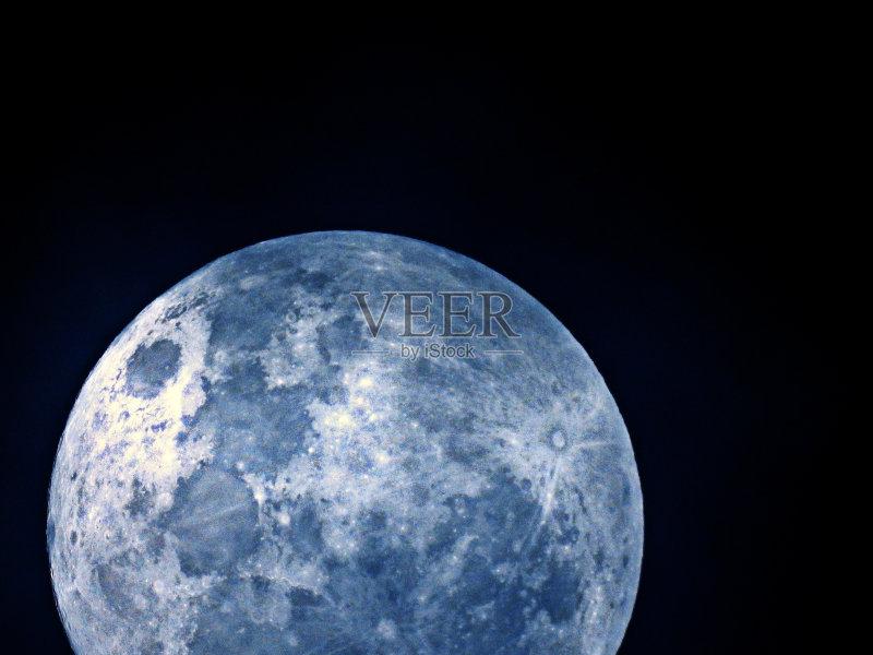 无人 科学 地球 CT检查 圆形 背景 行星月亮 火 点燃