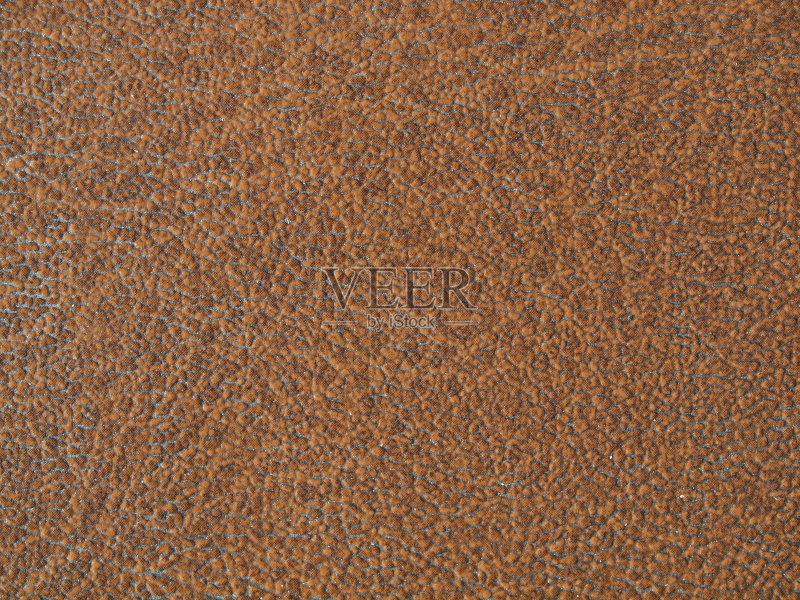 皮革 聚氯乙稀 红色 式样 人造的 无人 2015年 纹理 纹理效果 褐色 塑胶