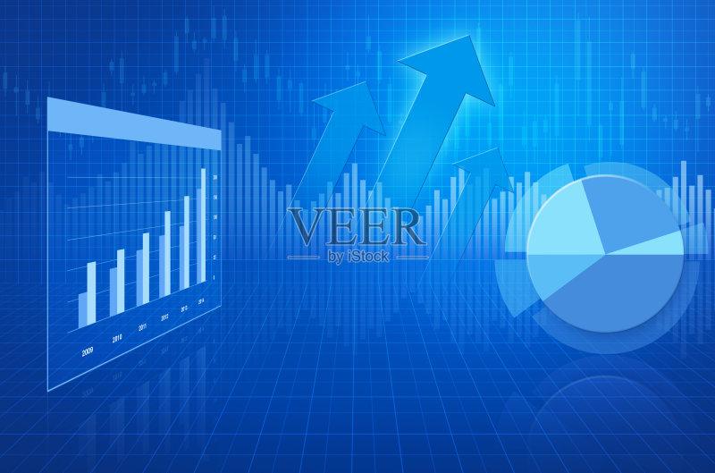 表 投资 财务数据 报告 做计划 数字 赚钱 图 研究 无人 商务 2015年 经图片