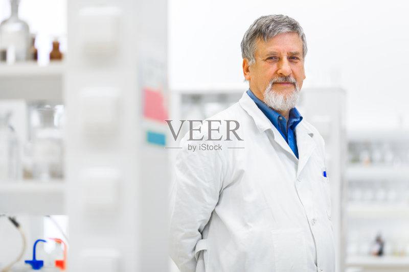 生 设备用品 医疗诊所 蓝色 研究 身体检查 平板电脑 专业人员 专门技图片