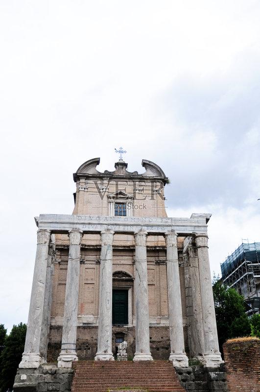 洲 使徒彼得 圣彼得广场 粒子 旅游 著名景点 长方形会堂 首都 市场