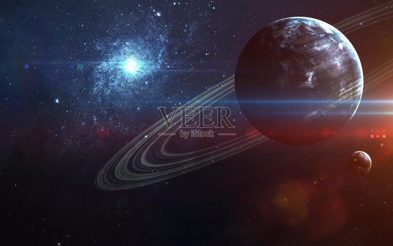 天文学 土星 太阳系 宇航员 探险 彗星 探索 星云 自然 太空 星际 行星 图片