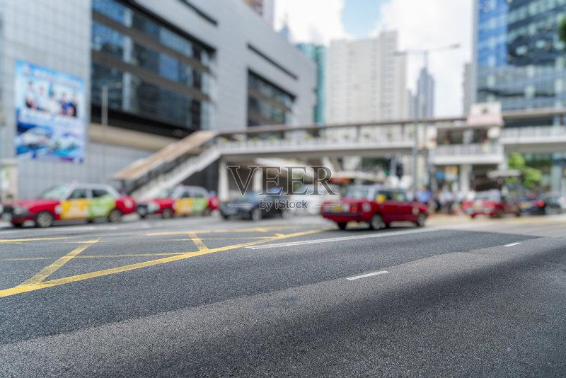汽车 现代 街道 户外 行动 城市生活 发展 商业金融和工业 公路 城市 图片
