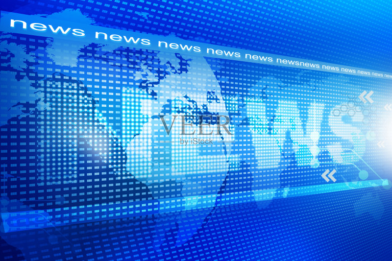 技术 技术员 数据 液晶显示 互联网 出版物 金融和经济 打字体 概念 图片