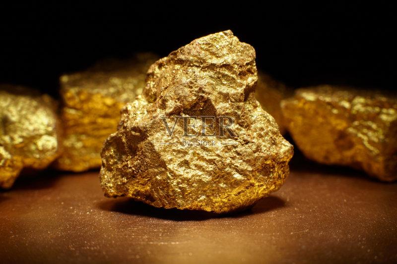 换 行动 金属矿石 商业金融和工业 活动 货币 珠宝 矿块 金矿 财政部