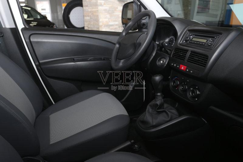 技术 旅行 汽车头枕 座舱 镜子 按键区 沙发 控制 汽车 现代 交通工具图片