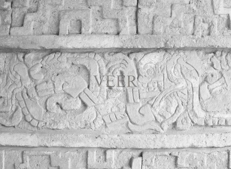 浮雕-阿特兰蒂达 世界地图 无人 废墟 过去 远古的 纹理效果 阿泊斯大力图片