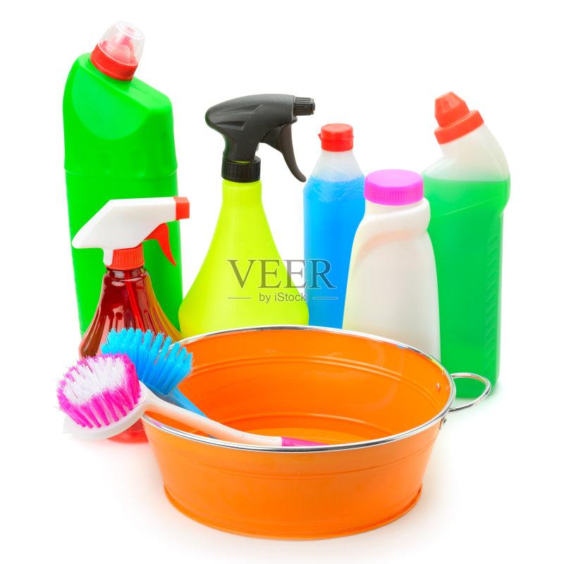 手 家用器具 洗澡盆 生活方式 卫生 喷 商业金融和工业 硬毛刷 洗涤 图片