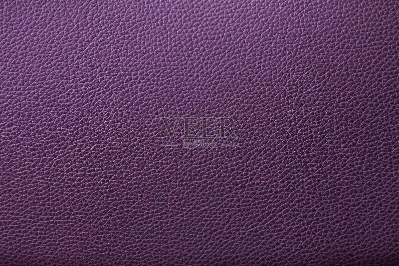 皮革-粗糙的 动物斑纹 时尚 制革厂 华贵 个人随身用品 材料 式样 牛皮