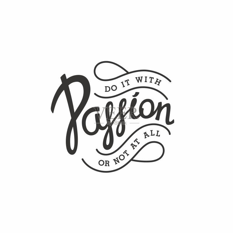 积极 个性 打字体 背景 标签 白俄罗斯 消息 文字 徽章 时尚 手艺 标语