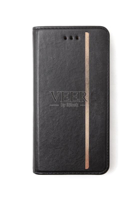 品 白色背景 手机 保护 技术 艺术文化和娱乐 口袋 智慧 个性 现代 电话