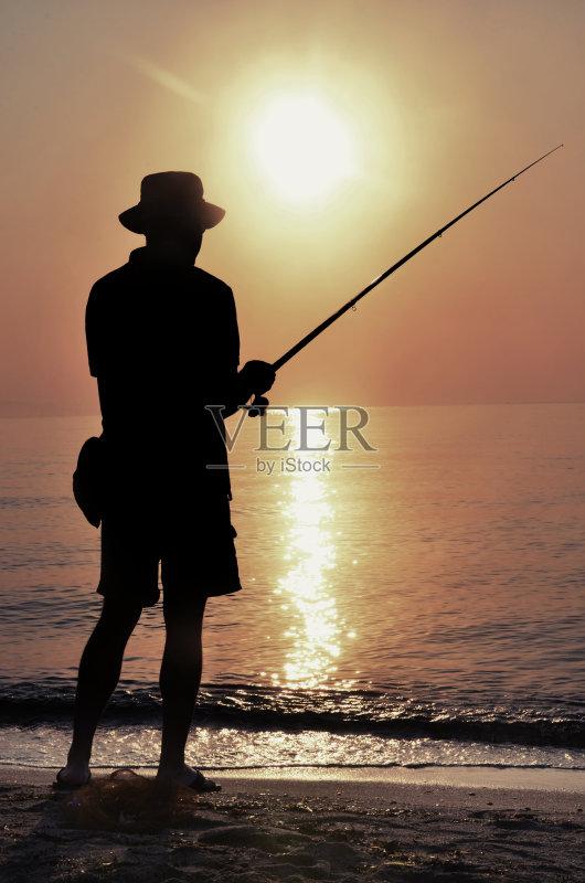 晴朗 钢筋 曙暮光 天空 太阳 自然 黄色 运动 和蔼之人 旅游目的地 黄昏