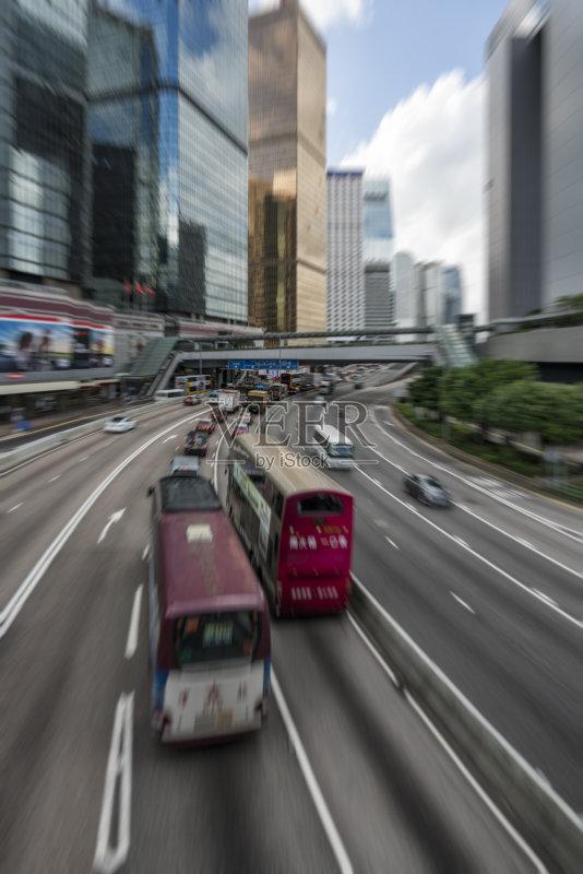街道 户外 沥青 著名景点 行动 城市生活 商业金融和工业 公路 城市 图片
