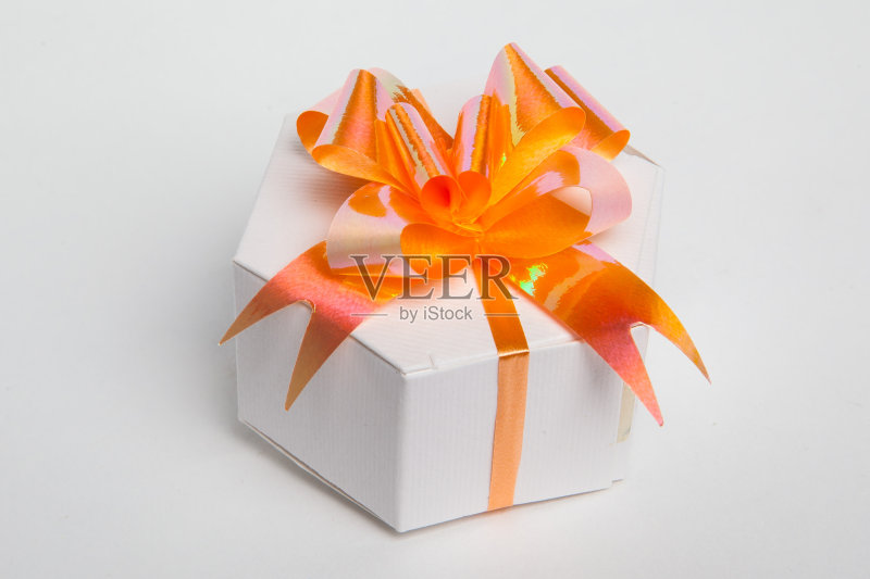 手工-撒 明亮 包装纸 蝴蝶结 甜食 柔和 美味 巧克力 无人 礼物 上瘾 精神图片