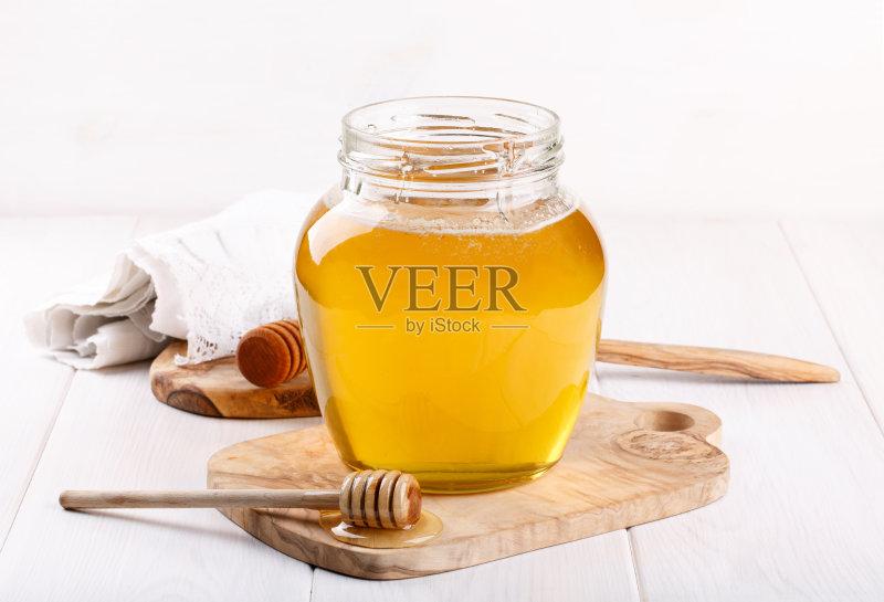 黄色 无人 蜂蜜 棍 食品 授粉 金色 锅图片