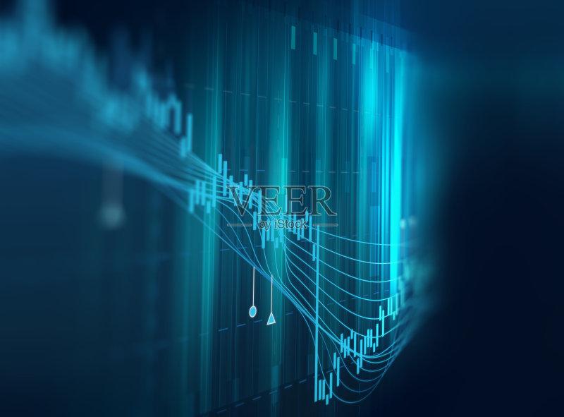 务 技术 股市数据 分析 数据 计算机制图 金融和经济 图表 繁荣 投资图片