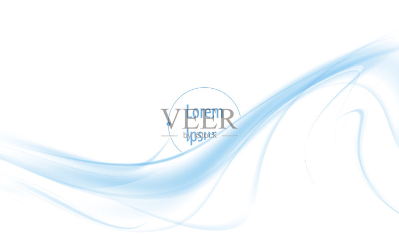 曲线-未来 设计 白色 想法 概念和主题 式样 液体 波形 传单 背景幕 技术