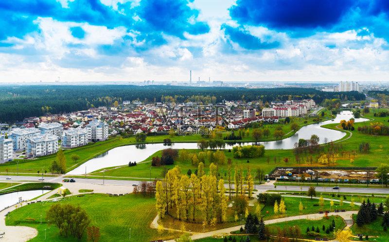 景-俄罗斯 一个物体 首都 形状 城市 自然 太空 白昼 无人 构图 装饰 财富图片